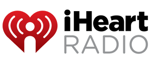 iheart podcast